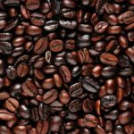 Bourbon, um café gourmet para dias especiais