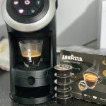 Máquina de café Lavazza Firma LF 400